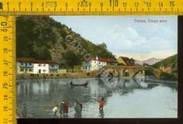Slovenia MOCT - Slovenia