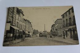 Chatou - Rue Du Pont - Chatou