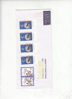 GIAPPONE 1979 -  Yvert 1271 - Sport  - 1302 Baseball - 1926-89 Imperatore Hirohito (Periodo Showa)