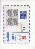 GIAPPONE 1979 -  Yvert 1298/9 - 1243 - Arte - Tesori Nazionali - 1926-89 Imperatore Hirohito (Periodo Showa)