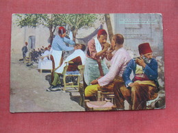 Turkish Barber Shop Turkey  > >   Ref 3405 - Turkey