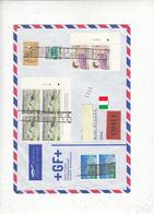 GIAPPONE 1980 -  Yvert 1321/2 Musica - 1310 Ginecologia - 1320 - 1926-89 Imperatore Hirohito (Periodo Showa)