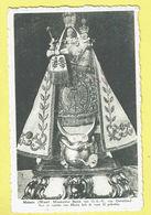 * Melsele (Beveren Waas - Gaverland) * (Uitg. Buytaert Bockstael) Mirakuleus Beeld OLV Gaverland, Statue Miracle ND - Beveren-Waas