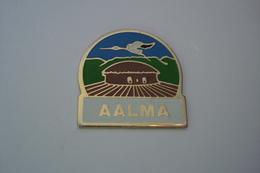 20190606-2968 AALMA ASSOCIATION DES AMIS DE LA LIGNE MAGINOT EN ALSACE - Militaria