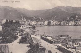 Rapallo - Bagni Nettuno - Other Cities