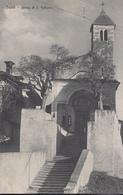 Suna - Chiesa Di S. Fabiano - Italy