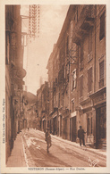 Sisteron - Rue Droite - Sisteron