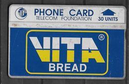 PAKISTAN USED PHONECARD 30 UNITS - Pakistan