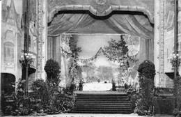 BESANCON (Doubs) - Vente De Charité Au Kursaal - 1913 - N° 1. Non Circulée. TB état. - Besancon