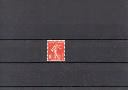 FRANCE 1906 - YT N°134** - Cote 4,60 € - Ungebraucht