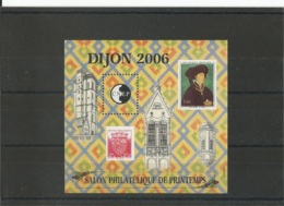 FRANCE 2006 - YT 45 - NEUF SANS CHARNIERE ** (MNH) GOMME D'ORIGINE LUXE - CNEP