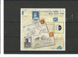 FRANCE 2006 - YT 46 - NEUF SANS CHARNIERE ** (MNH) GOMME D'ORIGINE LUXE - CNEP