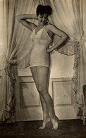 JANE RUSSEL - Acteurs