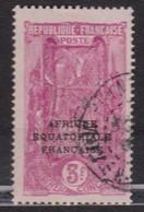 Congo N° 108  Oblitérés - Usati
