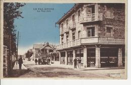 LE VAL ANDRE Le Val Joli - France