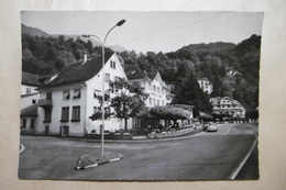 SUISSE SG St. GALL WEESEN Park-Hotel Schwert Am See - Hotels & Gaststätten
