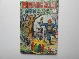 Bengali - Magazines