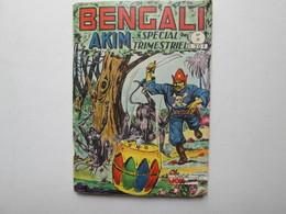 Bengali - Autre Magazines