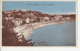 LE VAL ANDRE Vue De La Plage - France