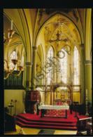 R.K. St. Viktorkerk [AA42-5.918 - Non Classificati