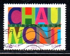 N° 4355 - 2009 - France