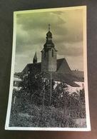 Troisvierges - Cartes Postales