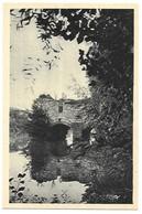 Marssac Sur Tarn Le Vieux Moulin - France