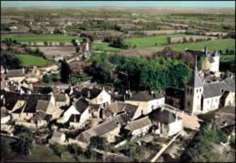 18 - Villequiers - France