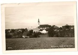 S7582 - Dorf An Der Pram Von Süd-West - Autriche