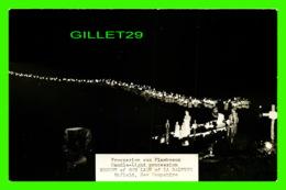 ENFIELD, NH - CANDLE-LIGHT PROCESSION - SHRINE OF OUR LADY OF LA SALETTE - - Etats-Unis