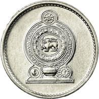 Monnaie, Sri Lanka, Cent, 1994, SPL, Aluminium, KM:137 - Sri Lanka