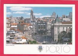Modern Post Card Of Porto, Porto, Portugal,L55. - Porto