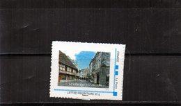 LOUHANS - La Ville Aux 157 Arcades - Collectors