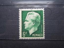 VEND BEAU TIMBRE DE MONACO N° 365 , XX !!! - Ongebruikt