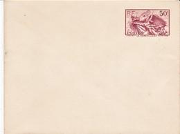 Entier Postal  315-E1 Enveloppe Marseillaise De Rude N** - Standard Postcards & Stamped On Demand (before 1995)