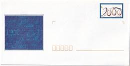 FRANCE  P.A.P. TSC - Prêts-à-poster: TSC Et Repiquages Semi-officiels
