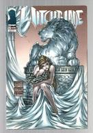 Witchblade N°4 Witchblade 7 - Witchblade 8 De 1997 - Bücher, Zeitschriften, Comics