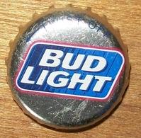 N°429 CAPSULE DE BIERE ET AUTRE - Bière