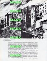 Ritaglio Di Rivista - 2 FOTOGRAFIE Di Pedro Marrugat Querolr E Juan Dolcet - PERFETTO AM-V-3 - Arte, Design, Decorazione