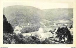 COO (Trois-Ponts) - Vue De La Montagne Du Point De Vue De Ster - Stavelot