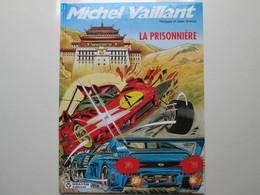 Michel Vaillant - Magazines Et Périodiques