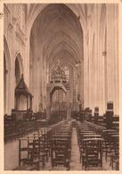 Tongerloo - Norbertijner Abdij - Kerk, Algemeen Zicht (gr Form ) - Westerlo
