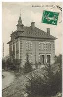 Marcillac La Croisille: Villa, Gros Plan - Autres Communes