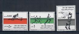 SOMALIA 1974 - SPORT    - MNH ** - Somalia (1960-...)