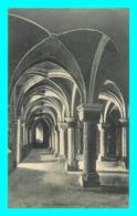 A775 / 647 Belgique RENAIX Eglise Saint Hermes La Crypte - Renaix - Ronse