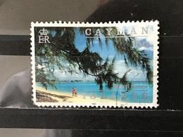Kaaiman Eilanden / Cayman Islands - Leven Op De Kaaiman Eilanden (15) 1991 - Kaaiman Eilanden