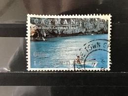 Kaaiman Eilanden / Cayman Islands - Leven Op De Kaaiman Eilanden (60) 1991 - Kaaiman Eilanden