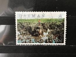 Kaaiman Eilanden / Cayman Islands - Leven Op De Kaaiman Eilanden (90) 1991 - Kaaiman Eilanden