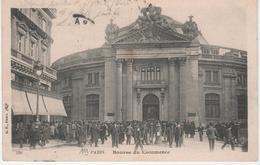 LOT De 150 CPA/CPSM De PARIS-toutes Différentes-BE-Frais D'envoi Pour La F 7.30 (lot 6) - 100 - 499 Postcards