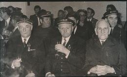 BEVEREN LEIE     FOTO 1973    ---    ???    16 X 8 CM - Kortrijk